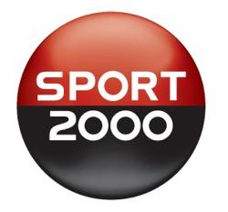 logo-sport-2000