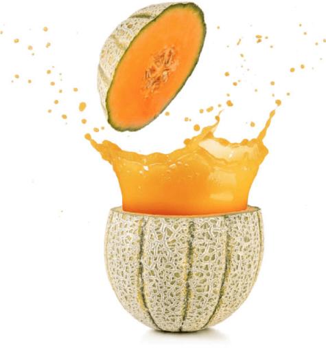 vitasod-melon-decoupe.png