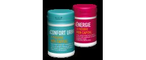 Confort Urinaire Récupération